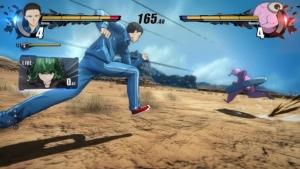 """เกมใหม่ """"One Punch Man"""" กับระบบสุดแปลก 'สู้ถ่วงเวลา' รอไซตามะ"""