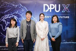 วิเคราะห์บทบาท AI ปัญญาประดิษฐ์ ต่อสถานการณ์แรงงานไทยในอนาคต