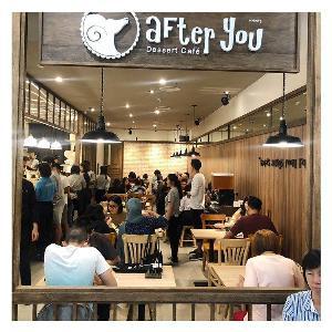 4 เซเลบเจ้าของร้านอาหารแบรนด์ไทย ดังไกลระดับโลก!?