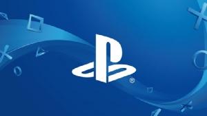 """โซนีเผยลูกเล่นจอย """"PlayStation 5"""" ยืนยันขายจริงปลายปี 2020"""