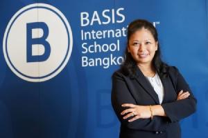 เปิดตัวโรงเรียนนานาชาติเบซิส กรุงเทพฯ นำหลักสูตรที่สร้างชื่อเสียงระดับโลกจากสหรัฐอเมริกามาสู่ประเทศไทย