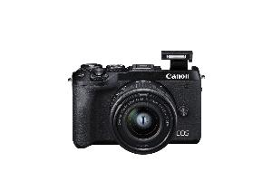 Wow Gadget: Canon, Infinix, XIAOYI และ LG