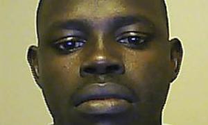 ผู้ร้ายคดีขับรถไล่ชนคนนอกรัฐสภาอังกฤษ รับโทษจำคุกตลอดชีวิต