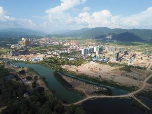 """ทุนจีนดัน """"สามเหลี่ยมทองคำ"""" บูมหนัก ปีนี้ทำเงินแล้ว 150 ล้านดอลลาร์-จ่อสร้าง รร.เพิ่มอีก 3"""