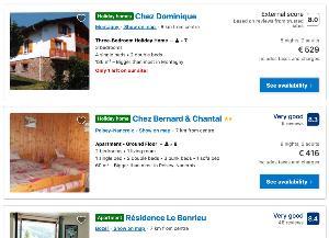 Booking.com เปิดตัวฟีเจอร์ใหม่ โปรโมตข้อเสนอแนะนำโดยผู้ประกอบการที่พักให้เช่าระยะสั้น
