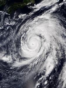 """บทเรียน 4 ประการ จาก """"ไต้ฝุ่นฮากิบิส"""" เหตุใดคนญี่ปุ่นจึงแกร่งกว่าพายุ?"""