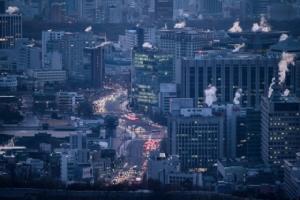 เกาหลีใต้ปรับลดดอกเบี้ยครั้งที่สอง หลังข้อพิพาทการค้ากับญี่ปุ่นเริ่มส่งผล