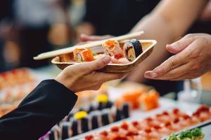 เทศกาลอาหาร M-Live ครั้งที่ 3 กลับมาอีกครั้ง สามวันแห่งความเพลินเพลินทางอาหารและความสนุกสนานด้านวัฒนธรรม