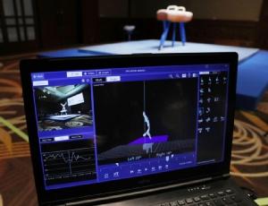 """เฉลยเลเซอร์นำทาง """"คิปโชเก้"""" สร้างสถิติโลก สู่เทคโนโลยีใหม่แห่งวงการกีฬา"""
