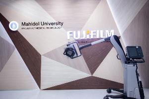 มหิดล เปิดศูนย์ MU-FAHLA ถ่ายทอดเทคโนโลยีบุคลากรรังสีเทคนิคระดับภูมิภาคเอเชียแปซิฟิก