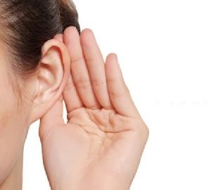 โรคประสาทหูดับเฉียบพลัน