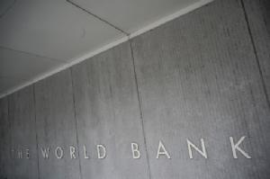 ธนาคารโลกเชิดชูจีนเป็นประเทศต้นแบบแห่งการขจัดความยากจน