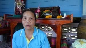 หลอนกันทั้งบ้าน เด็กหญิงวัย 14 ปีร้องโหยหวนคล้ายถูกผีเข้า มีการถ่ายคลิปโพสต์ลงโซเชียล