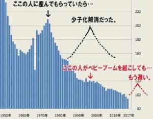 ทำไมคนญี่ปุ่นช่วงอายุ 35-45 ปี ไม่ทำงาน