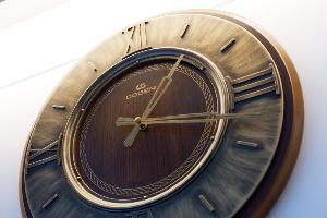"""""""อิงอร""""  หญิงเก่งจากร้านดีลเลอร์ ผู้สร้างแบรนด์ Rhythm จนโด่งดังในไทย ส่ง โดเกนี่ นาฬิกาเยอรมัน แจ้งเกิดออนไลน์และออฟไลน์"""