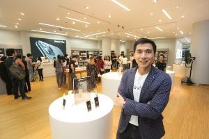คอมเซเว่น ชี้ยอดจอง iPhone 11 ปีนี้ทำสถิติสูงสุด