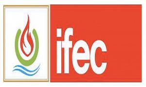 ลูกจ้าง IFEC เฮ  หลังกรมสวัสดิการและคุ้มครองแรงงาน มีคำสั่งให้จ่ายเงินเดือนที่บริษัทฯ ติดค้าง