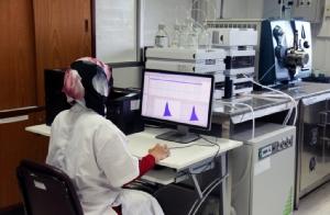กรมวิทย์ร่ายข้อมูลตอกหน้ากลุ่มต้าน ยันตรวจสารพิษ เจอในผักผลไม้จริง