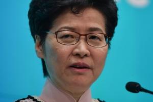 Weekend Focus : สหรัฐฯ ผ่าน กม.หนุน 'ม็อบฮ่องกง' จีนกร้าวมะกันควรหยุด 'แทรกแซง'