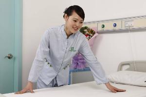 รักษามะเร็งในต่างแดนไม่ใช่เรื่องยุ่งยาก แพทย์จีนอ้าแขนต้อนรับผู้ป่วยคนไทย