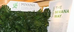"""เพื่อ""""คน-ป่า""""อยู่ร่วมกันอย่างยั่งยืน """"Mivana Community"""" มุ่งสร้างพันธมิตรด้วยแนวคิด """"Partnership for Sustainability"""""""