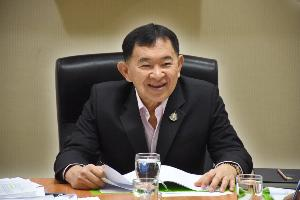พาณิชย์ดึงช่างผมระดับประเทศพลิกโฉมธุรกิจเสริมสวยไทย สร้างรายได้ชุมชน