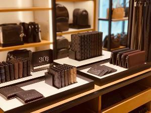 """แบรนด์ดังตบเท้าเปิดให้บริการ """"First Time Outlet Shop"""" แห่งแรกในไทยที่เซ็นทรัล วิลเลจ ลักชูรี่ เอาท์เล็ต"""