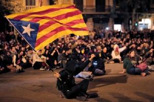อุดมการณ์การเมือง (๑๔-๑) :  อนาธิปไตย เมื่อไร้อำนาจกดทับ เสรีภาพก็เบ่งบาน