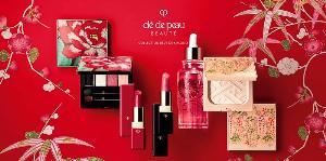 สวยจนชวนฝัน! เจาะดีเทล Kimono Dream Holiday Collection มีจุดเด่นอะไร ถึงโดนใจสาวๆ