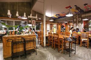 'ชิตาเกะ' ร้านอาหารญี่ปุ่นสไตล์โฮมเมด อร่อยแบบญี่ปุ่นแท้ๆ