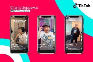 TikTok จับมือสมาพันธ์ดนตรีไทย เพิ่มเพลงประกอบคอนเทนต์
