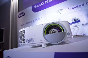 Wow Gadget: Oppo, Sony, Benq และ GoPro