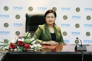 """""""พาณิชย์"""" ย้ำไทยถูกมะกันตัด GSP 573 สินค้า ชี้กระทบส่งออกน้อย เว้นบางรายการ"""
