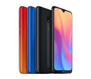 Wow Gadget: Ricoh, Xiaomi, Bang & Olufsen และ Huawei