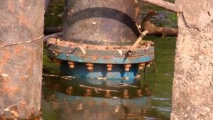 แล้งหนักรอบ 50 ปี! รพ.ชุมแพหวั่นน้ำไม่พอใช้ วอนใช้น้ำอย่างรู้คุณค่า