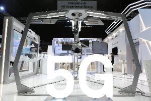 สำรวจงาน 'Digital Thailand Big Bang 2019' รัฐ-เอกชนขนเทคโนโลยีโชว์เคส