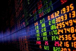 ตลาดหุ้นไทยฟื้นตัวหลังร่วงแรง แนวเดียวกับตลาดภูมิภาค