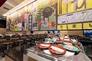 """""""ชาบูชิ"""" ปรับใหม่ชู 3 โมเดลรุก ปลื้มเปิด 24 ชั่วโมงทำเงินเกินคาด"""