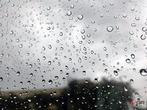 """อุตุฯ เฝ้ามอง """"พายุลูกใหม่"""" จ่อเข้าไทย เตือนฝนกระหน่ำ อีสานอากาศเย็นลง 1-3 องศา"""