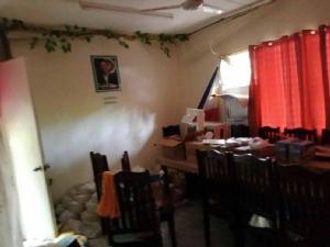 แผ่นดินไหว 6.6 เขย่า 'เกาะมินดาเนา' ในฟิลิปปินส์ บ้านเรือนพัง-ดับแล้ว 1 ศพ