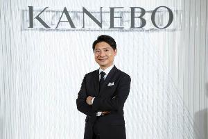 คาเนโบญี่ปุ่นชวนคนไทยเนรมิตผิวสวยออร่าหรู