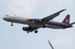 'แคมโบเดียอังกอร์แอร์' เปิดบินพนมเปญ-ดานัง หวังดึงชาวเวียดนามเที่ยวเขมรครบ 1 ล้าน