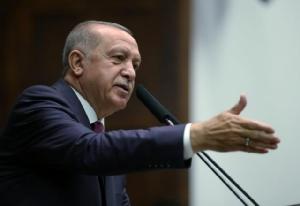 ตุรกีเชื่อกองกำลังเคิร์ดยังหลงเหลืออยู่ เตรียมตรวจการณ์ศุกร์นี้