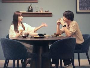 เรียลลิตี้ญี่ปุ่นไปไกล จัดแฟนคลับกับดารานอนร่วมเตียงตั้งแต่เจอครั้งแรก ทำชาวจีนรับไม่ได้
