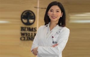 BDMS Wellness แนะวิธีดูแลสุขภาพ หนทางสู่ชีวิตยืนยาว สุขภาพดี มีสุข