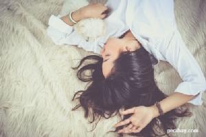 'นอนกรน' ระดับไหนอันตราย ควรไปพบแพทย์?
