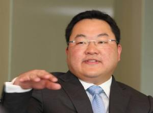 นักการเงินมาเลย์หนีคดีปล้นกองทุน 1MDB ได้รับอนุญาตให้ 'ลี้ภัย'