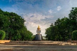 "U.S. News ประกาศ ""ม.มหิดล"" ติดอันดับ 522 มหาวิทยาลัยของโลก อันดับ 1 ในไทย"