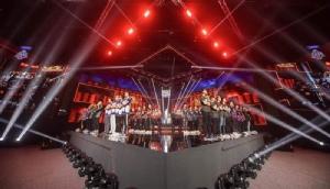 """16 ทีมดังร่วมศึก """"PUBG MOBILE"""" ชิงแชมป์อาเซียน ล่าเงิน 4 ล้าน"""