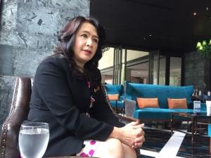 นายกสมาคมโรงแรมไทยภาคตะวันออกชี้อเมริกาตัด GSP ไทยกระทบเศรษฐกิจทั้งทางตรง-อ้อม